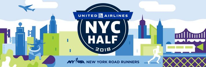 NYRR_Race-Header.png
